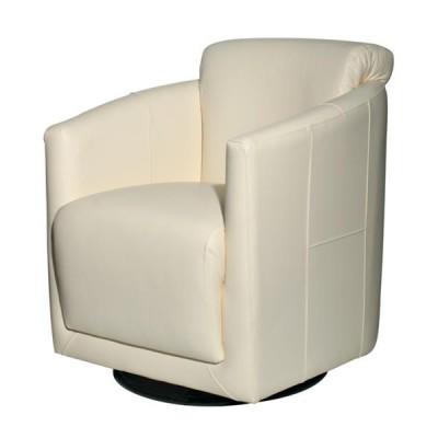 Swivel Chair Aladin 200-09