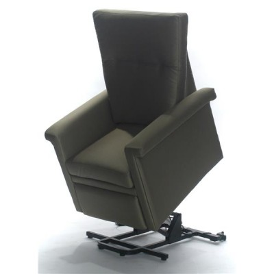 Lift Chair Mia 2140-03