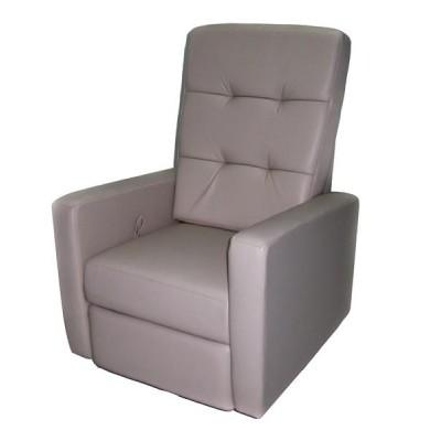 Lift Chair Chloé 2245