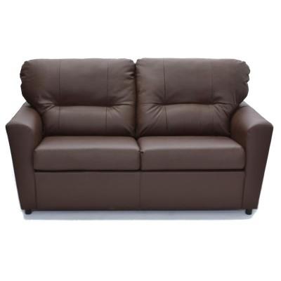 Condo Sofa Alouette 2295