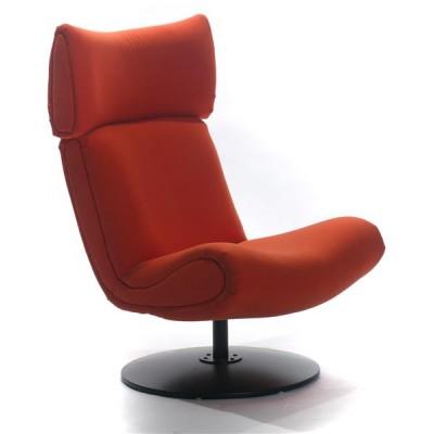 Swivel Chair Moon 355-09