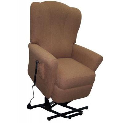 Lift Chair Lara Madame 530-03