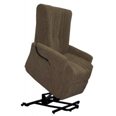 Lift Chair Célia 800-03