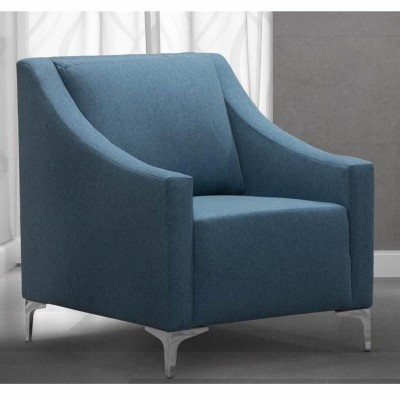 Talara Chair