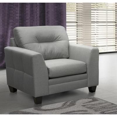 Calgary Chair 20281
