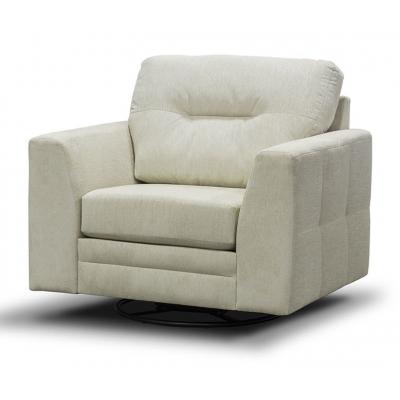 Calgary Swivel Chair