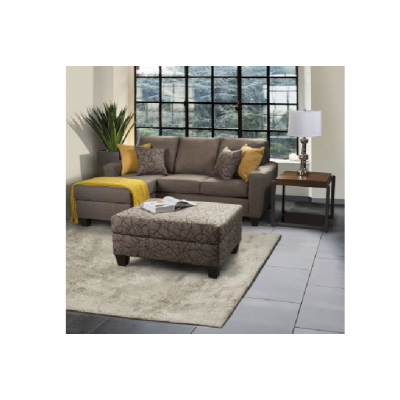 Vancouver Sofa Chaise 20784