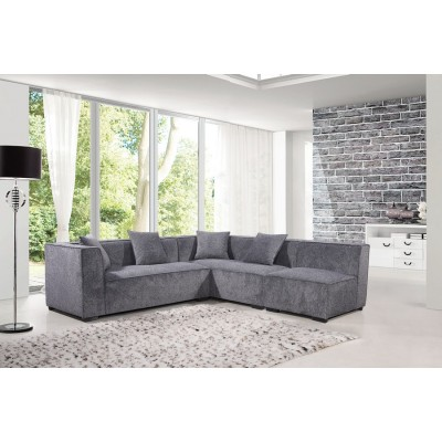61990-20-90 Sectional