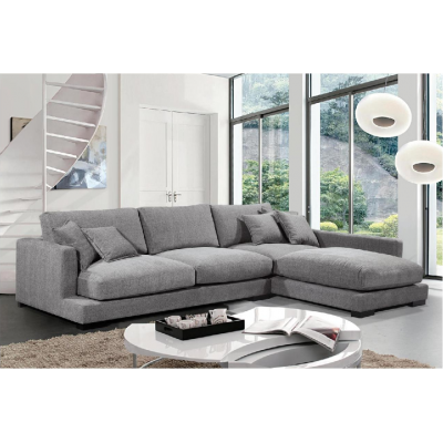 97101 Sectional