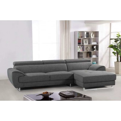 9739 Sectional