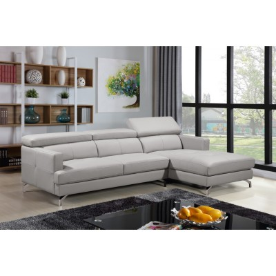 9740 Sectional