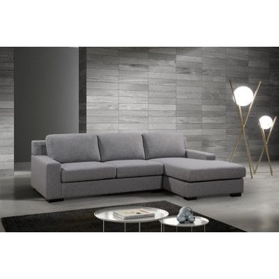 9837 Sectional