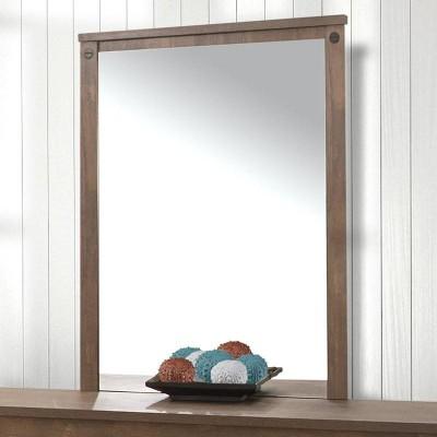 Miroir 14546