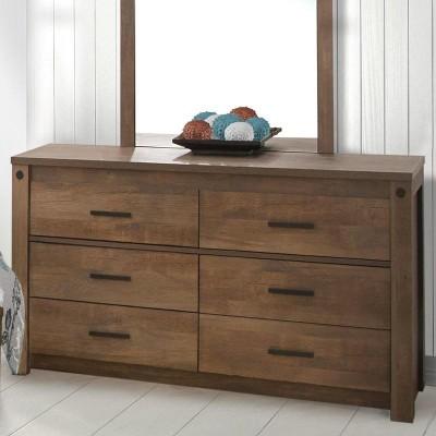 Double Dresser 14546