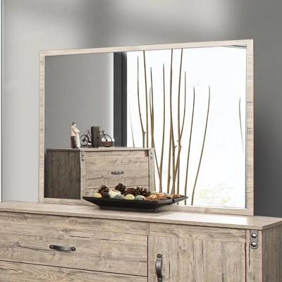 Miroir 16042