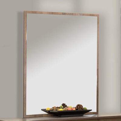 Miroir 16046