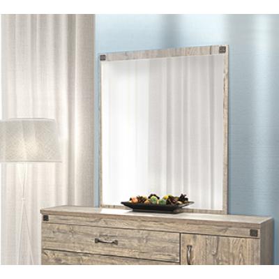 Miroir 18042
