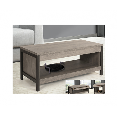 Coffee Table 1848