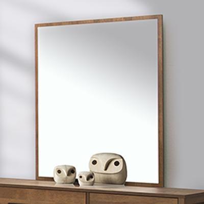Miroir 21546