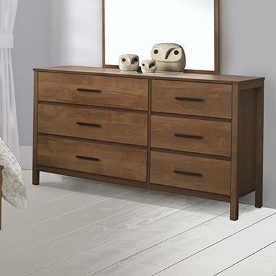 Double dresser 21546