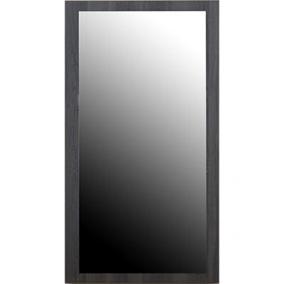 Miroir 23537