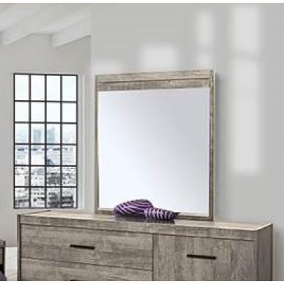 Miroir 23548
