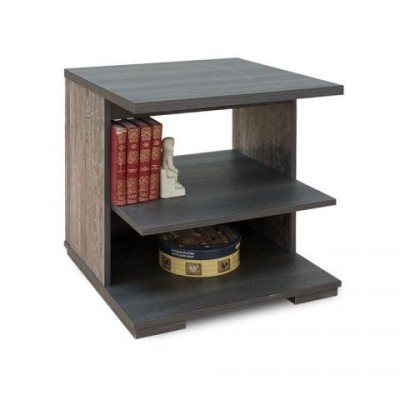 End Table 2737