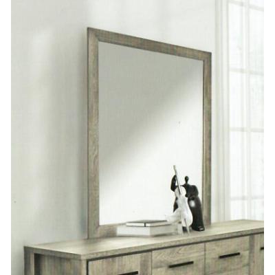 Miroir 29048