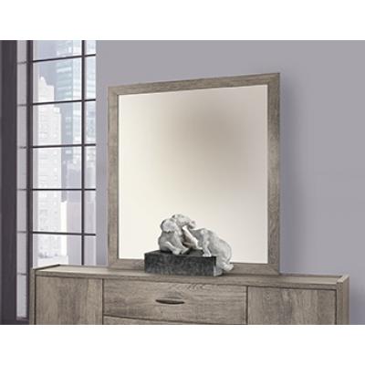 Miroir 34048