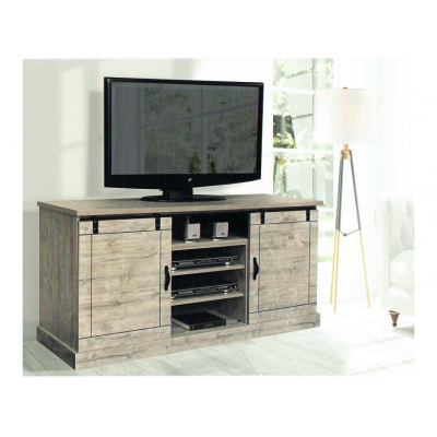 TV Stand 64042