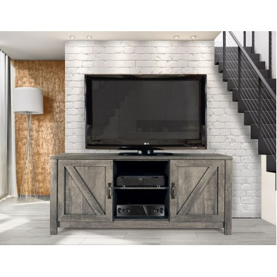 TV Stand 70048