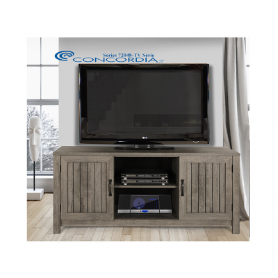 TV Stand 72048