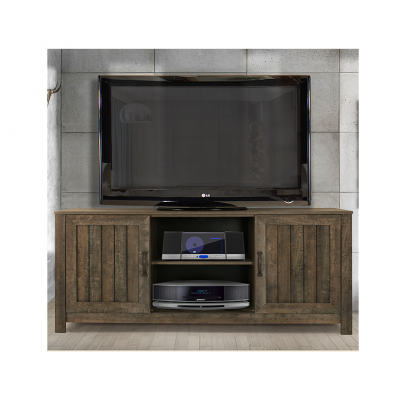 TV Stand 72060