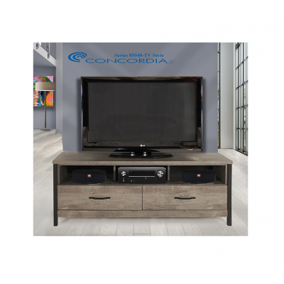 TV Stand 85048