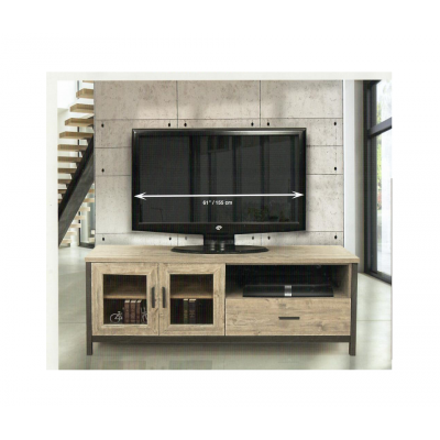TV Stand 87042