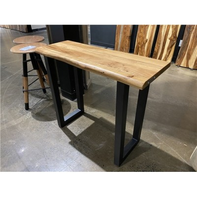 Acacia Console Table ZEN-CON2-A