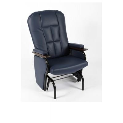 Chaise auto-blocante 1003SPBF