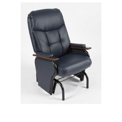 Chaise auto-blocante 1025SPBF