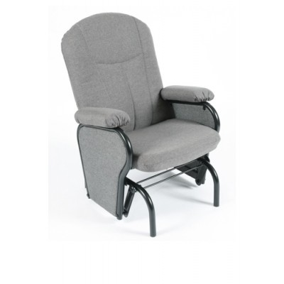 Chaise auto-blocante 1037SP
