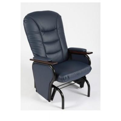 Chaise auto-blocante 1038SPBF