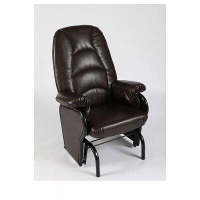 Chaise auto-blocante 1064SP
