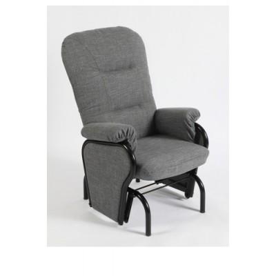 Chaise auto-blocante 1075SP