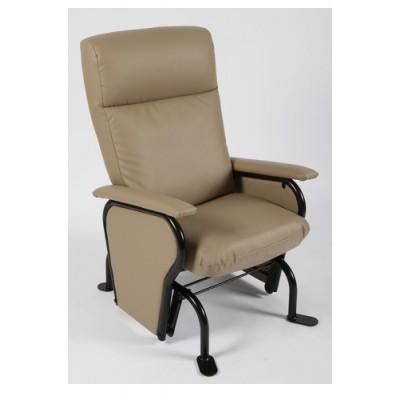 Chaise auto-blocante 1076SPR