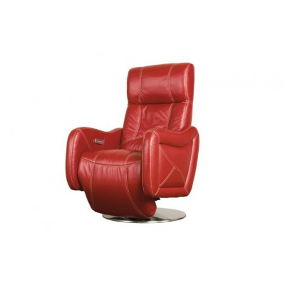 Model 60 Electric Reclining Chair