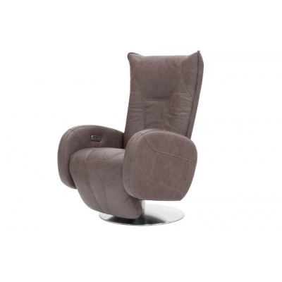 Model 62 Electric Reclining Chair