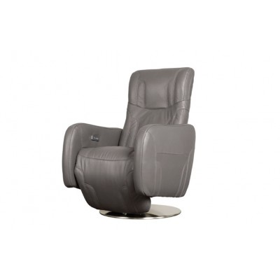 Fauteuil 64