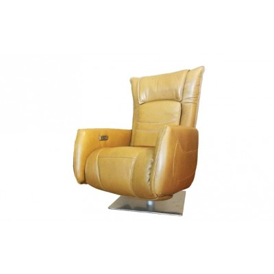 Fauteuil 70