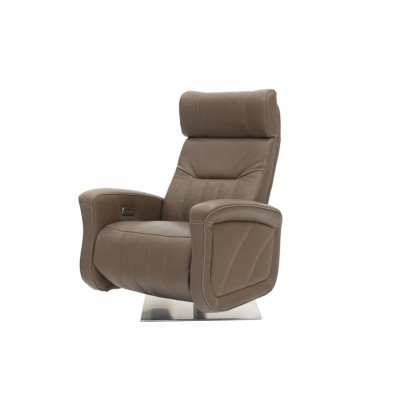 Fauteuil 71