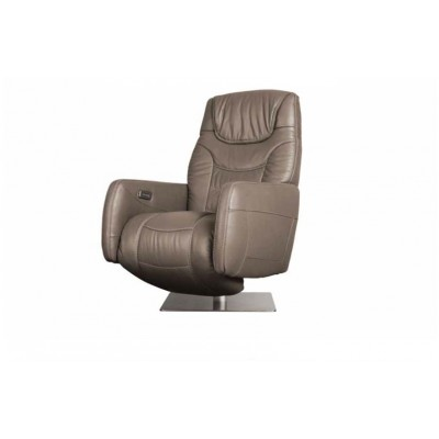 Fauteuil 72