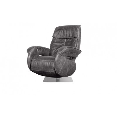 Fauteuil 74